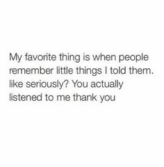 Talking Quotes, Real Talk Quotes, Fact Quotes, Mood Quotes, Funny Quotes, Qoutes, Teen Romance Quotes, Funny Ig Bios, I'm Happy Quotes