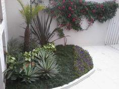 Jardim-58.jpg (600×450)