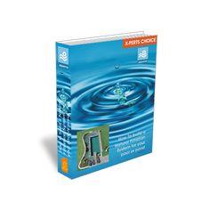 Natural Filtration System Manual