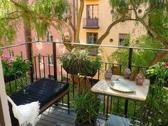 cati-kati-bahce-balkon-dekorasyonu-8 - Ev Düzenleme