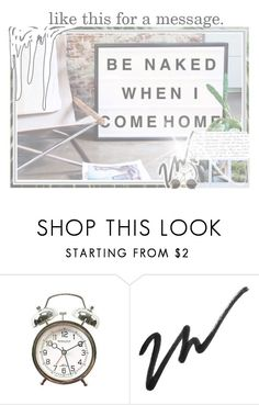 """""""hi!"""" by crybbies ❤ liked on Polyvore featuring beauty, KEEP ME and temporaryfixes"""