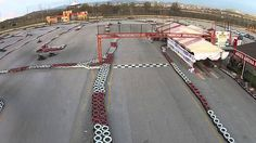 http://www.rallimagazin.com/p/tosfed-onayli-hobi-karting-pistleri.html