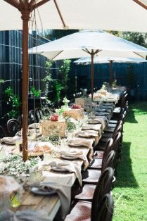 Wedding Chair Hire Ottomans Melbourne Beautiful Altars Pinterest And Chairs