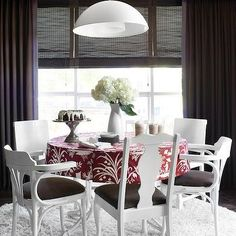 looklacquered furniture inspriation picklee. mismatched dining chairs looklacquered furniture inspriation picklee
