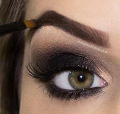 atelie de maquiagem leticia pequeno - Pesquisa Google