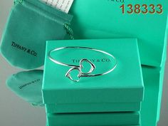 Tiffany & Co Bangle Outlet Sale 138333 Tiffany jewelry