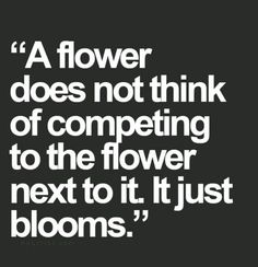 Competition #quotes #life #inspiration