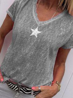 Damen Bluse Größe 48 50 52 54 56 Übergröße Blumen Top Tunika Blusen T Shirt 41