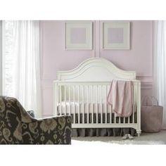 smartstuff - Convertible Crib