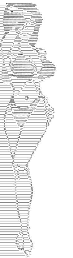 Keyboard Image Art : keyboard, image, Board, Ideas, Ascii, Ascii,