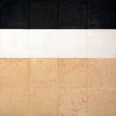 Coco, 2012, 48 x 48 inches, Oil on Canvas