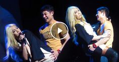 [Todays Viral] Controversial video of Vice Ganda goes viral! Why? You need to see this!