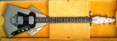 Oddball Guitars   Harmony Central