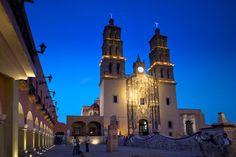 Dolores, Guanajuato