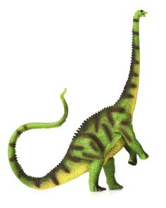 Mini Diplodocus CollectA mini dinosaurs $2.95 | www.minizoo.com.au