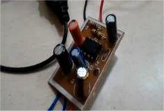 Cómo amplificar la salida de audio de la Raspberry Pi - Raspberry Pi