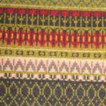 Vävstuga - Weaving classes - Vävstuga Treasures - past projects