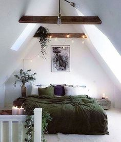 3 Miraculous Useful Tips: Urban Minimalist Interior Living Rooms minimalist bedroom apartment house tours.Minimalist Living Room With Kids Loft Beds minimalist living room with kids loft beds.Minimalist Home Interior Mezzanine. House Design, Interior Design, Bedroom Decor, Minimalist Bedroom, Home, Interior, Bedroom Design, Home Bedroom, Cozy Small Bedrooms