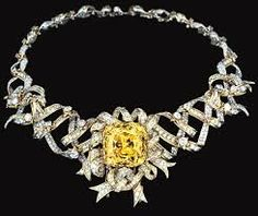 """Résultat de recherche d'images pour """"bijoux tiffany"""""""