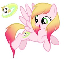If i was a MLP, this would be one My Little Pony List, My Little Pony Friendship, Mlp Adoption, Cartoon Drawings, Art Drawings, Pegasus, Miraculous, Mlp Pony, Harry Potter