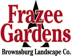 Frazee Gardens - $10 OFF Purchase of $50 or MORE Coupon