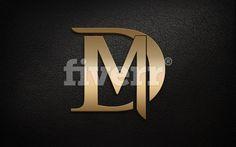 creative-logo-design_ws_1459495702