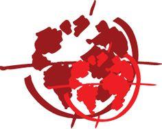 Voyages de solidarité internationale