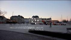 Sorted Seizure - Soul Avenue Seizures, Sorting, Drum, Bass, Watch, Clock, Bracelet Watch, Drums, Lowes