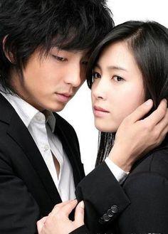 Nam Sang Mi in Talks for Joseon Gunman Reuniting with Lee Jun Ki From Time Between Dog and Wolf   A Koala's Playground