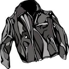 Resultado de imagen para jacket animated