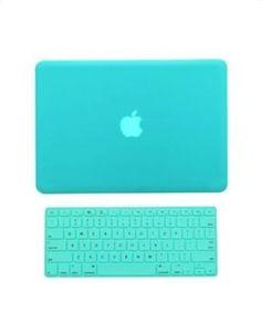 New MacBook Pro case. On amazon for $19.99.