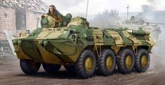 Drawings of Russian Army Scout Vehicles Army Vehicles, Armored Vehicles, Military Art, Military History, Btr 60, Army Drawing, Tank Armor, Soviet Army, Afghanistan War