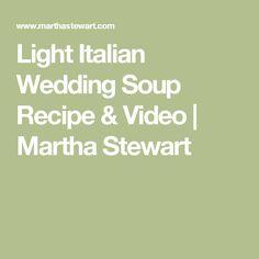 ... soup italian sausage tortellini soup light italian wedding soup recipe