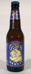 Image from http://cdn.beeradvocate.com/im/beers/1003.jpg.