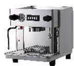 EXPOBAR MONROC 1 GROUP TRADITIONAL ESPRESSO COFFEE MACHINE Espresso Coffee Machine, Coffee Maker, Commercial Coffee Machines, Sandwich Bar, Traditional, Group, Accessories, Cafes, Coffee Maker Machine