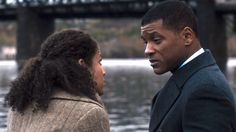#WillSmith in New Movie Concussion http://beautifullysmagazine.com/will-smith-in-new-movie-concussion/
