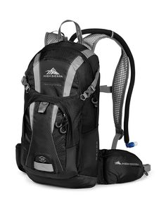 High Sierra Wahoo 14 Backpack ** Don't get left behind, see this great outdoor item : Backpacks for hiking