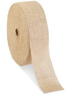 "4"" x 100 yards Burlap Roll Uline http://www.amazon.com/dp/B001FABXOG/ref=cm_sw_r_pi_dp_mhF4ub0GFKY3Q"