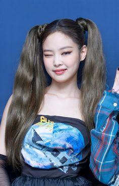 Kpop Girl Groups, Korean Girl Groups, Kpop Girls, South Korean Girls, Blackpink Photos, Iconic Photos, Pictures, Kim Jennie, K Pop