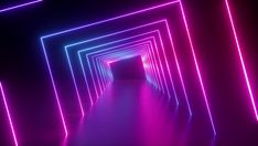 render, abstract geometric background, fluorescent ultraviolet light, glowing neon lines rotating tunnel Free Wallpaper Backgrounds, Green Screen Video Backgrounds, Neon Wallpaper, Abstract Backgrounds, Cute Wallpapers, Green Background Video, Iphone Background Images, Geometric Background, Neon Symbol
