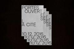 balmer-hahlen-portes-ouvertes-cite-2016-depliant-couv-noir.jpg