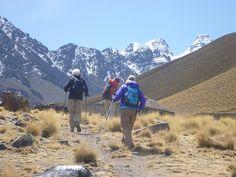 #Peru www.flywithclass.com