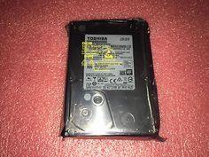"""toshiba dt01aca200 2tb 7200rpm sata 3 6gbs disco duro de 64mb 35 unidad de disco duro hdkpc 09 - Categoria: Avisos Clasificados Gratis  Estado del Producto: Nuevo: Otro ver detalles Toshiba DT01ACA200 2TB 7200RPM SATA 3 6Gbs disco duro de 64MB 3.5"""" unidad de disco duro HDKPC 09 Valor: USD56,97Ver Producto"""