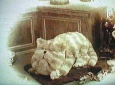 bagpuss. Tv Times, My Past, My Memory, Vintage Stuff, Good Old, Happy Day, Childhood Memories, 1970s, Nostalgia