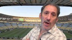 Coupe du Monde de Foot - Match Allemagne / Portugal - Analyse ! Analysons cette rencontre Allemagne / Portugal jouée lors de ces premiers matchs de la Coupe du Monde de foot 2014. Erick BERNARD footologue -critiquologue-ballonologue nous donne son sentiment quand à cette rencontre.