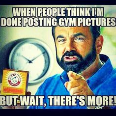 I'm so over gym Selfies. Memes, group photos but Selfie are you really working out? Workout Memes, Gym Memes, Workout Videos, Gym Workouts, Workout Routines, Workout Fitness, Crossfit Humor, Gym Humour, Fitness Humour