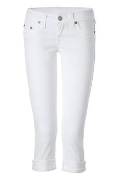 5c128280568 Luxury Designer Fashion for Women Online. Capri JeansRolled Up JeansCuffed  ...
