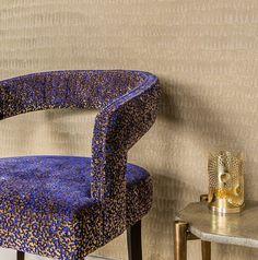EOS • Monumenta - New #collection #wallcovering #luxury #home #homedecor #interior #interiordesign