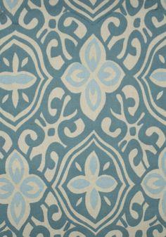 Alhambra Handprint, Spa