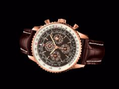 Navitimer QP - Breitling - Instruments for Professionals